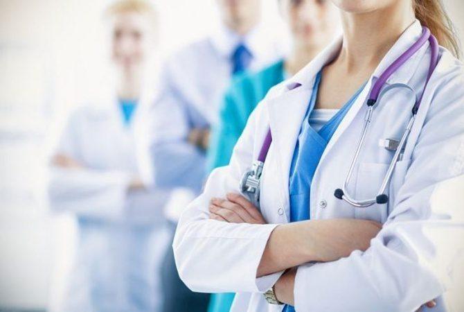 Заболевания горла: основные виды