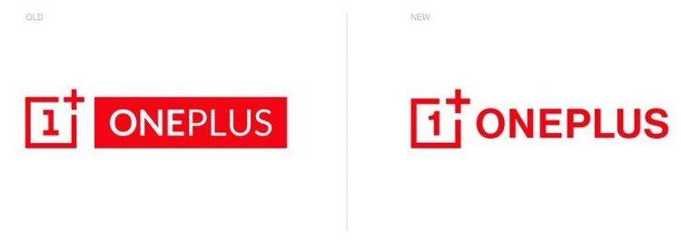 Компания OnePlus обновила свой логотип