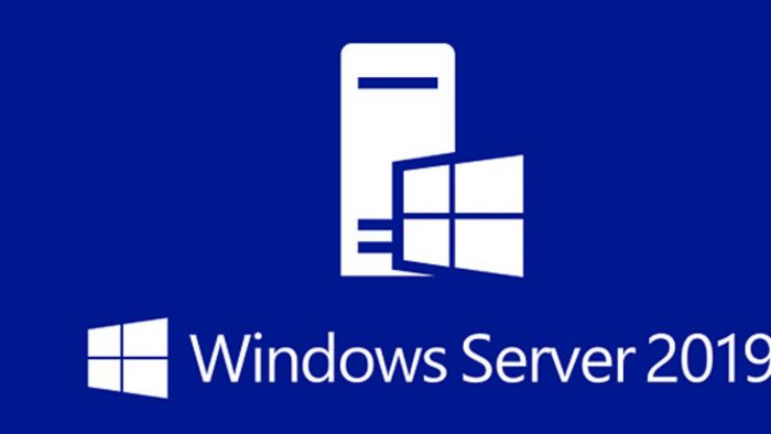 Windows Server Standard vs Essentials. Что нового в лицензировании версии 2019?
