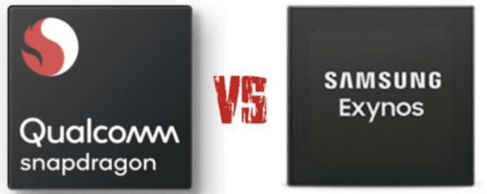 Пользователи Samsung требуют отказаться от процессоров Exynos
