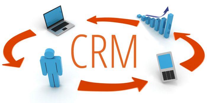 С чего начать автоматизацию бизнеса: CRM, HRM, Онлайн-бухгалтерия