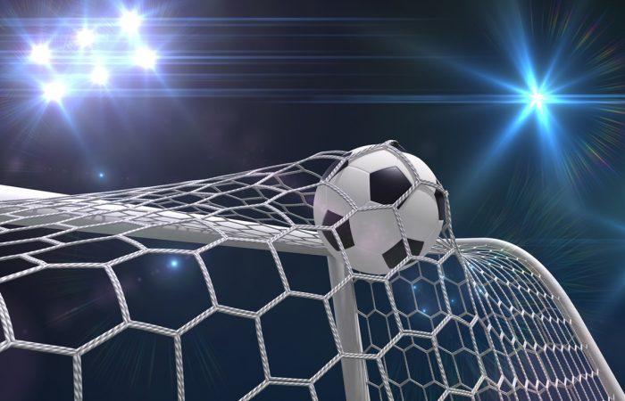 Прогнозы на спорт делают ставки на спорт предсказуемей