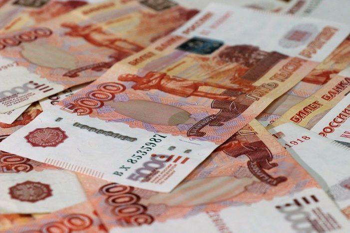 Быстрое и легкое получение денег в долг при помощи ZaimoMat: преимущества сервиса