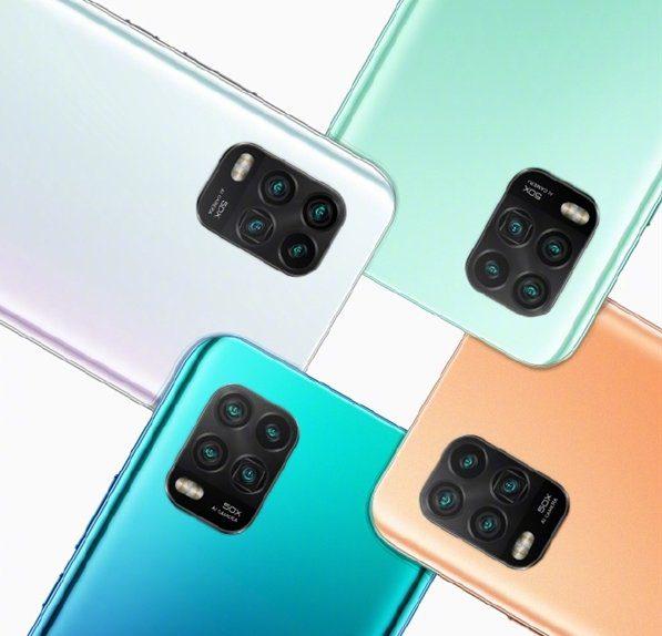 27 апреля Xiaomi представит новый смартфон и оболочку MIUI 12