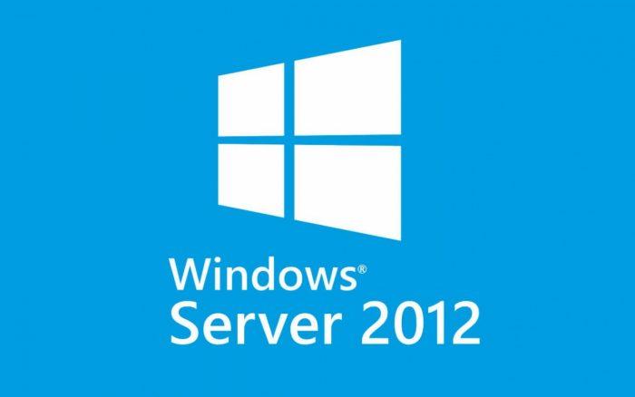 Windows Server 2012 – надежнейшая ОС для работы сервера