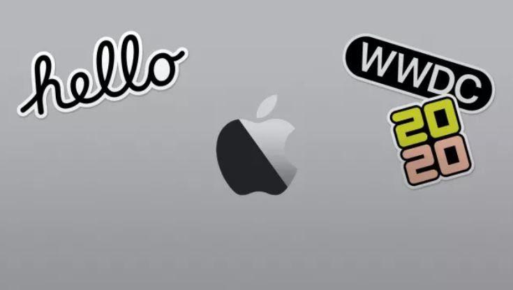 Конференция разработчиков Apple WWDC 2020 откроется 22 июня