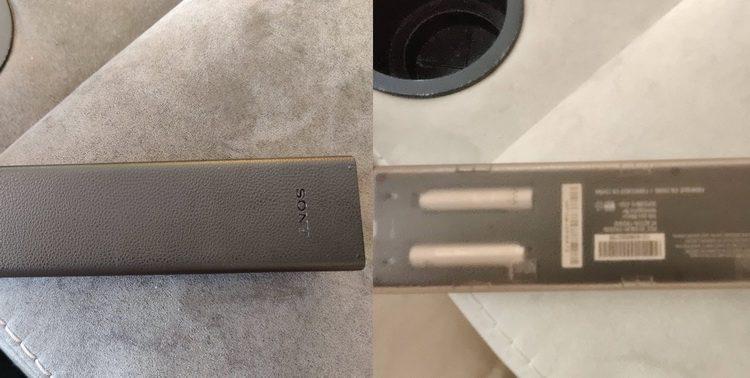 У 5 Мп камеры смартфона OnePlus 8 Pro найдено «рентгеновское зрение»