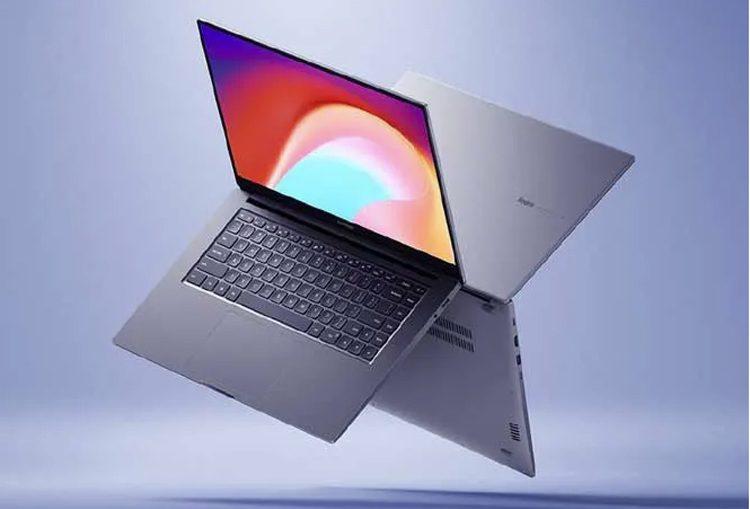 Xiaomi представила ноутбуки RedmiBook на базе новых AMD Ryzen