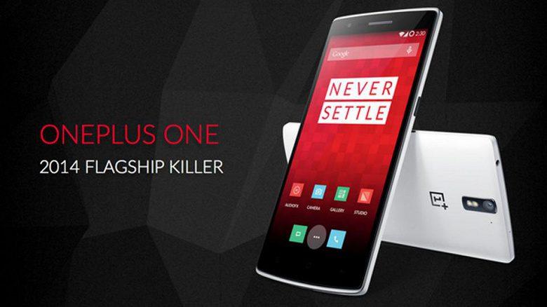OnePlus анонсировала доступного конкурента iPhone SE 2020