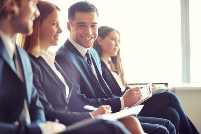 Сообщество бизнес-инфлюенсеров Марий Эл: объединение бизнесменов начало диалог с властью
