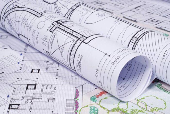 Особенности проектирования слаботочных систем в Казахстане