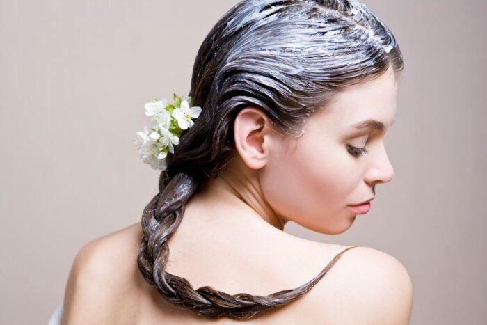 Как правильно ухаживать за волосами, чтобы они всегда выглядели восхитительно