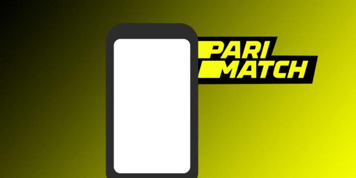 Зеркало ПариМатч — где найти и как использовать
