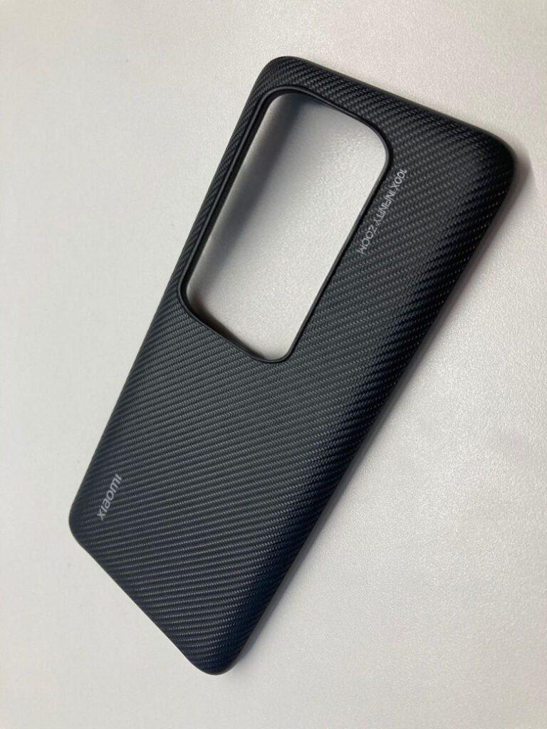 Смартфон Xiaomi Mi 10 Pro Plus получит самую большую камеру