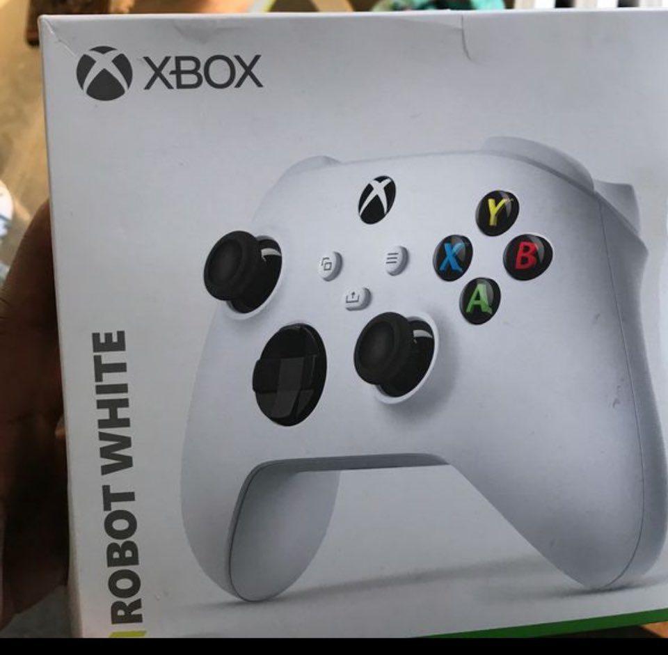 Microsoft выпустит бюджетную версию Xbox Series S