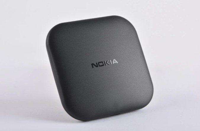 Nokia представила первую ТВ-приставку на индийском рынке