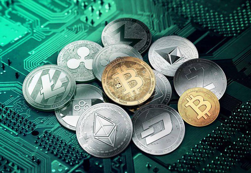 Криптовалюту легализовали с оговорками, букмекеров ограничили