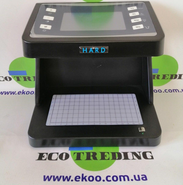 Детекторы валют: распространенные виды и особенности выбора оборудования