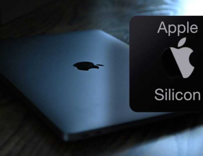 На Apple Event будет представлен 14-дюймовый MacBook Pro на Apple Silicon