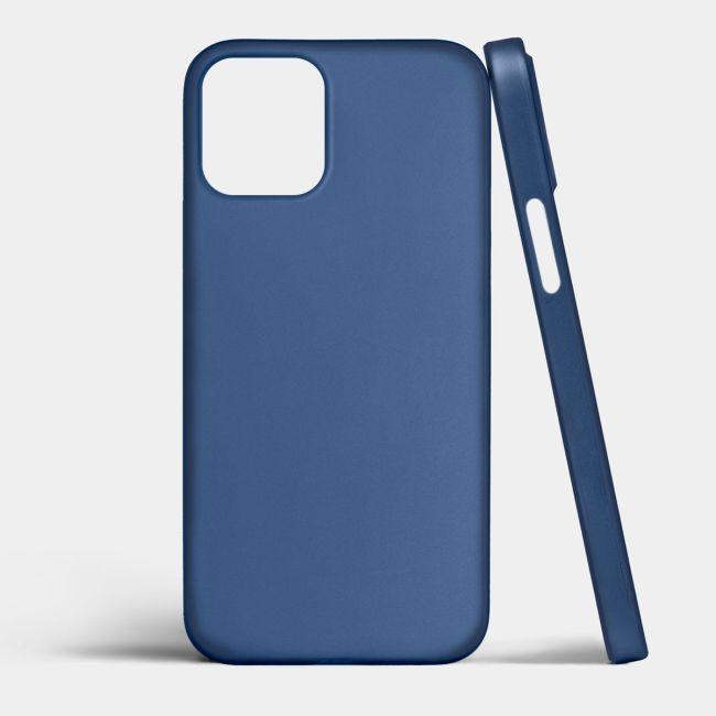 На итоговый дизайн iPhone 12 позволили взглянуть производители чехлов