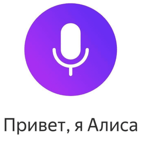 На территории Москвы Visa запустила оплату голосом по картам в нескольких ресторанах