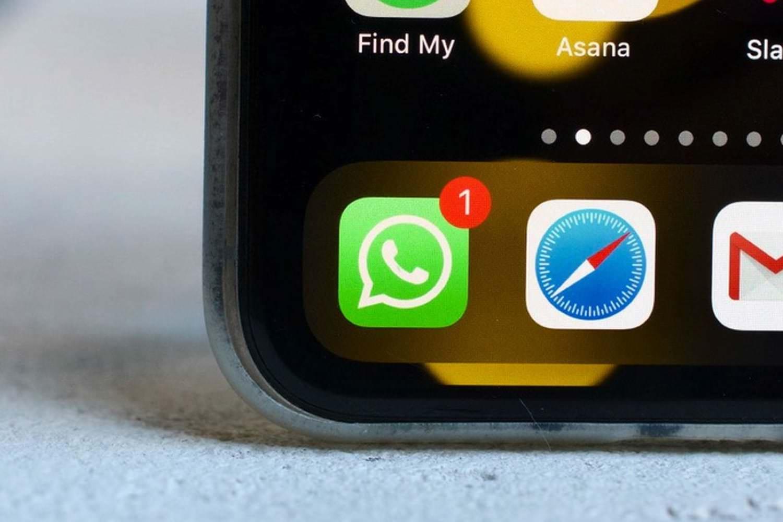 В WhatsApp найдены очередные уязвимости