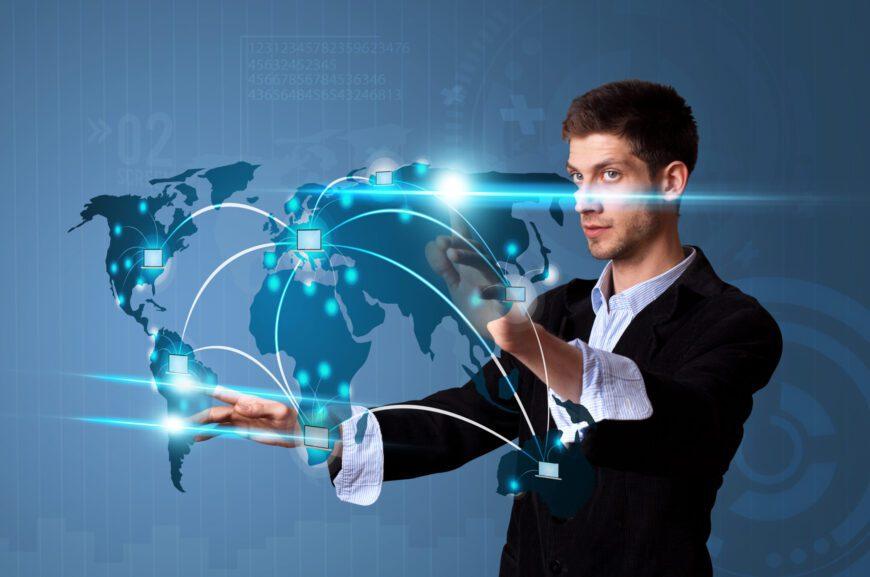 Зачем бизнесу виртуальные номера, и как их настроить с максимальной выгодой
