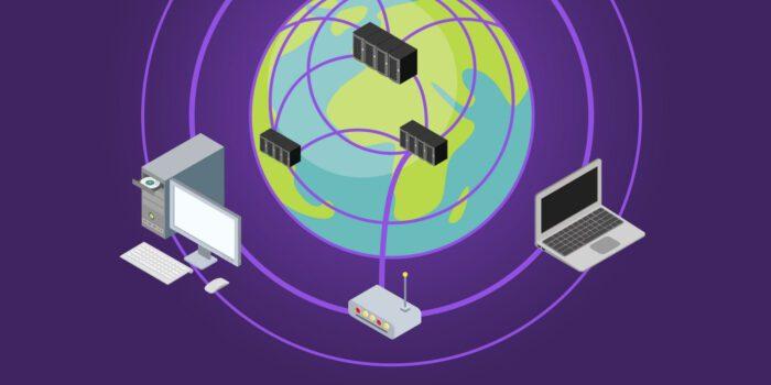 Как выбрать прокси-сервер?