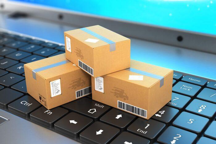 Аутсорсинг для интернет-магазинов
