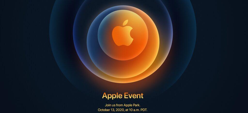 Apple представит iPhone 12 в октябре