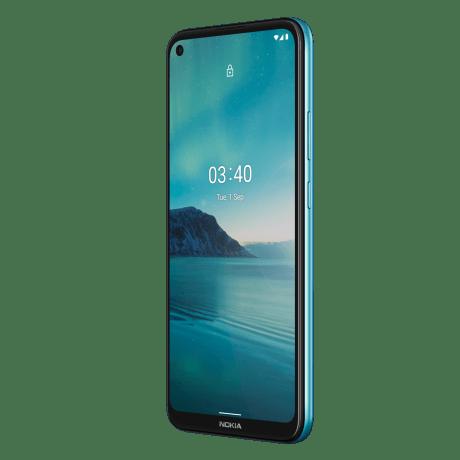 Компания HMD Global возродит два классических телефона Nokia