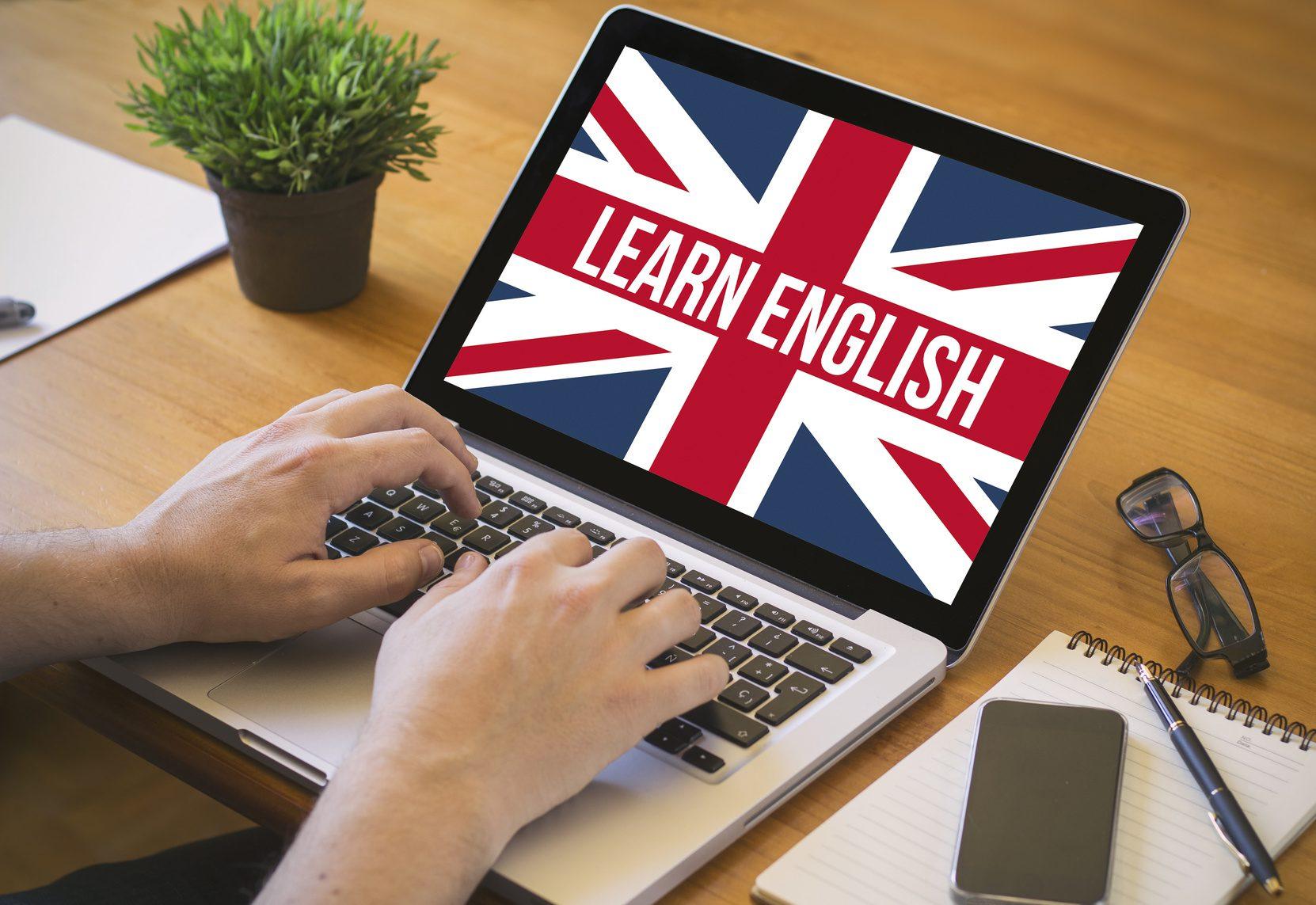 Как выбрать приложение для изучения английского языка?