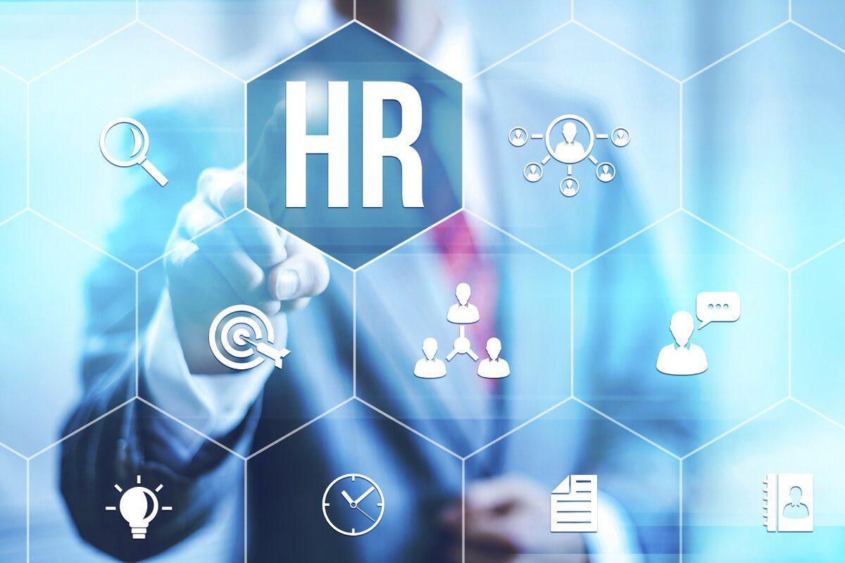 Автоматизируйте HR процессы с помощью сервиса TerraLink и добейтесь нового уровня работы бизнеса