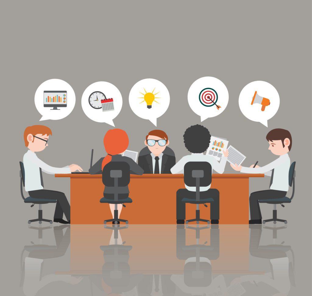 Рекламные сети и заработок в них