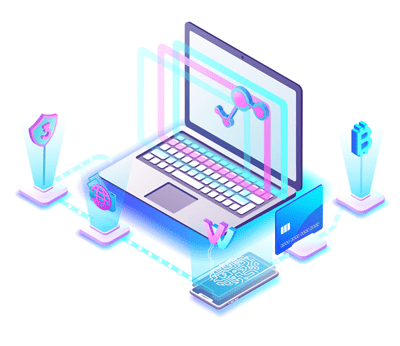 Виды сервисов для оплаты платежей онлайн