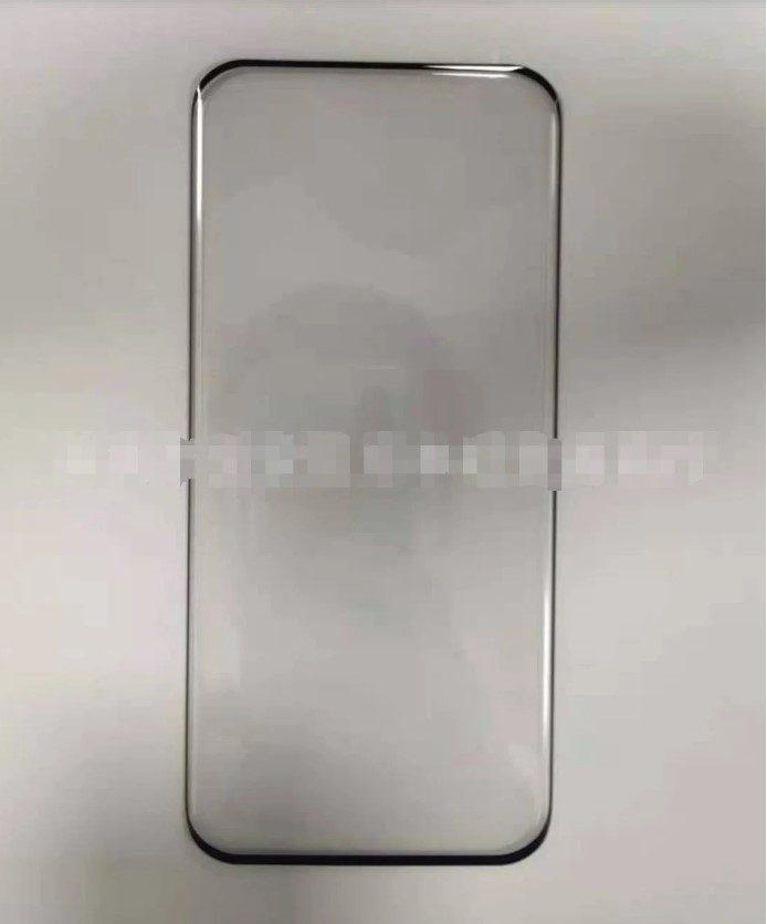 Xiaomi Mi 11 на базе Snapdragon 888 выйдет в конце этого месяца