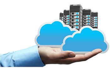 Сервисы аренды облачных серверов от Serverspace – выгодное решение для современного бизнеса