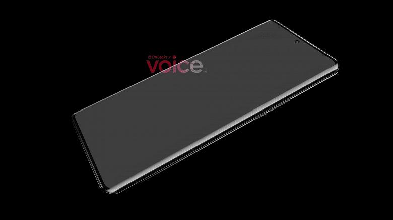Стало известно, какие модели будут в линейке смартфонов Huawei P50