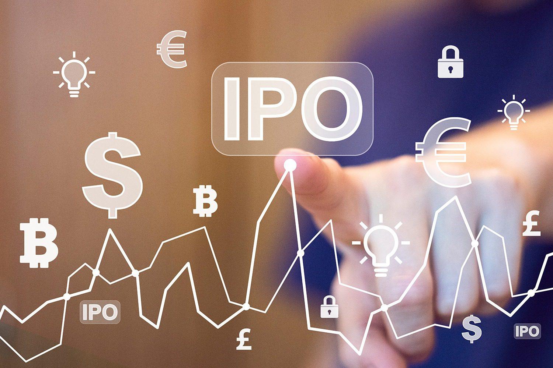 Евгений Пронин: Какой смысл компаниям проводить Pre-IPO?