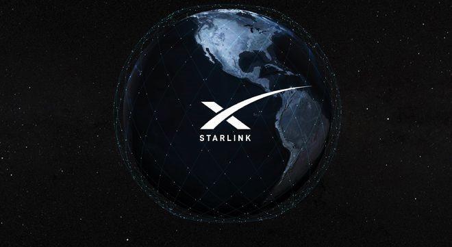 Спутниковый интернет Илона Маска готовятся запустить в Европе