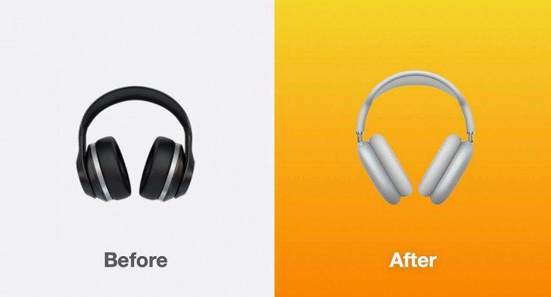 В устройствах Apple весной 2021 года появятся 217 новых эмодзи