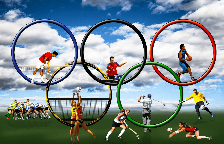Спорт – как источник пассивного дохода