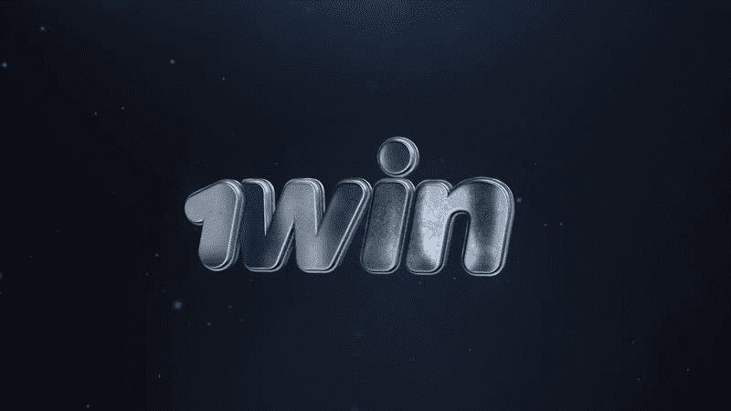 Оставайся онлайн с зеркалом 1WIN