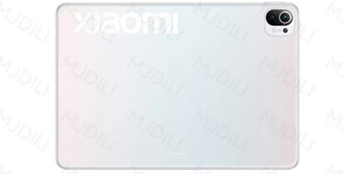 Новый планшет Mi Pad 5 от Xiaomi получит 144 Гц-дисплей и стилус