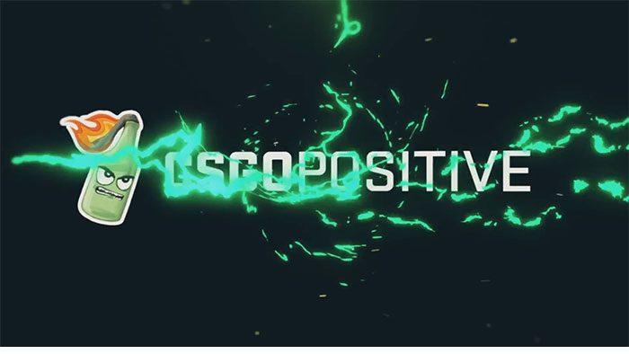 Чем примечателен букмекер CSGOpositive?