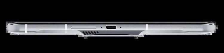 Lenovo представила смартфон Legion Phone Duel 2 c 18 Гб ОЗУ на базе Snapdragon 888