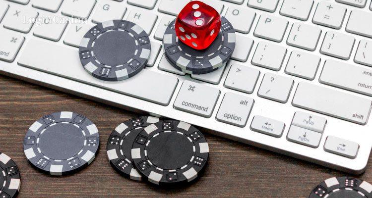 Азартные развлечения и наша жизнь