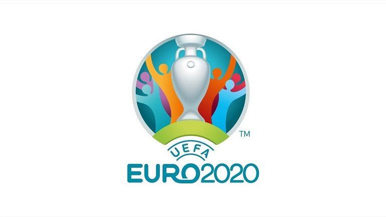 Организаторы Евро-2020 рассказали о приложении турнира для смартфонов
