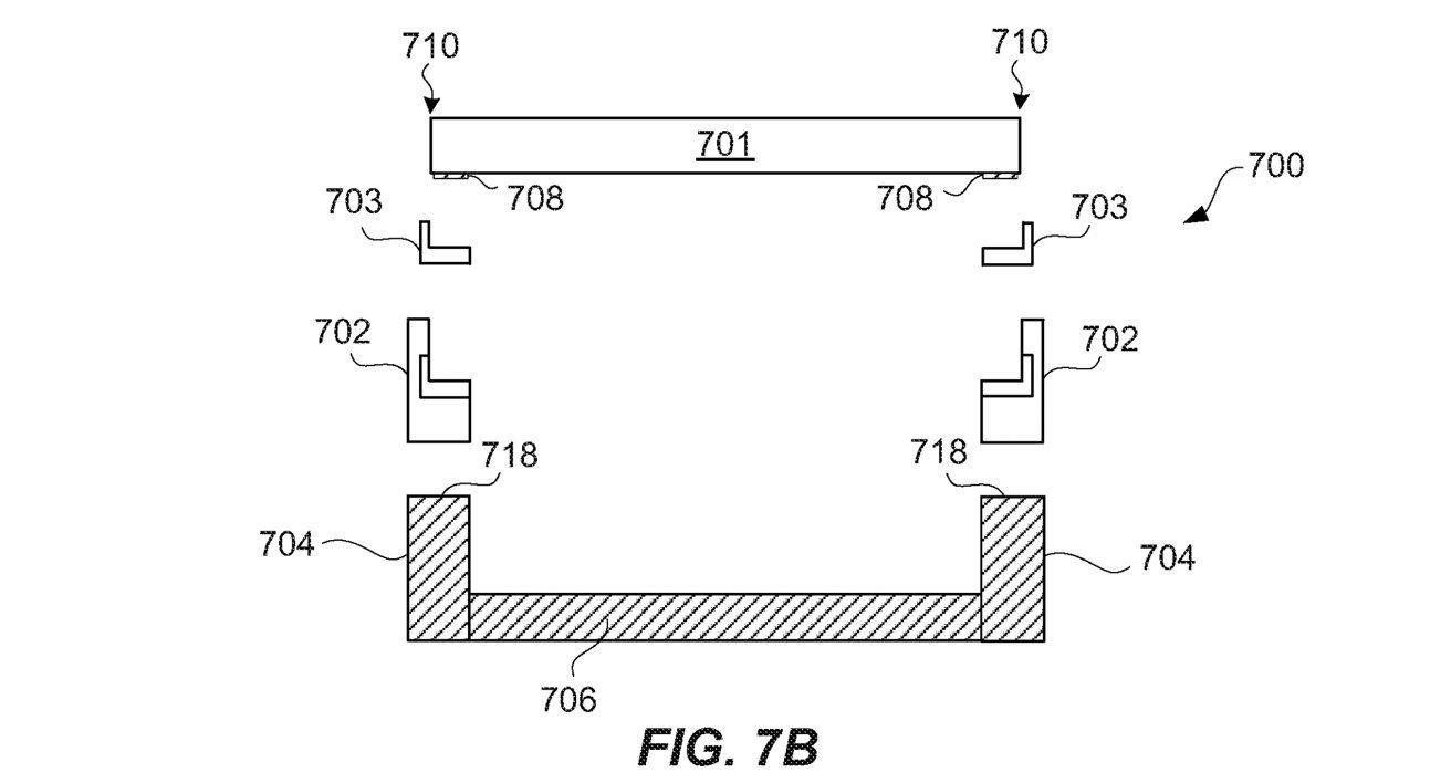 Apple работает над тем, чтобы сделать стекло дисплея iPhone тоньше и прочнее