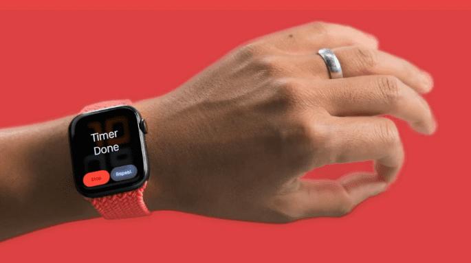 Apple грозит еще один антимонопольный иск из-за Apple Watch